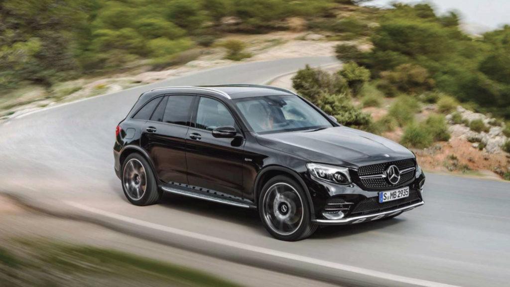 Mercedes-GLC-43-AMG