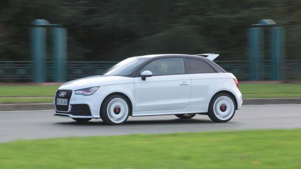 Audi-A1-quattro-1