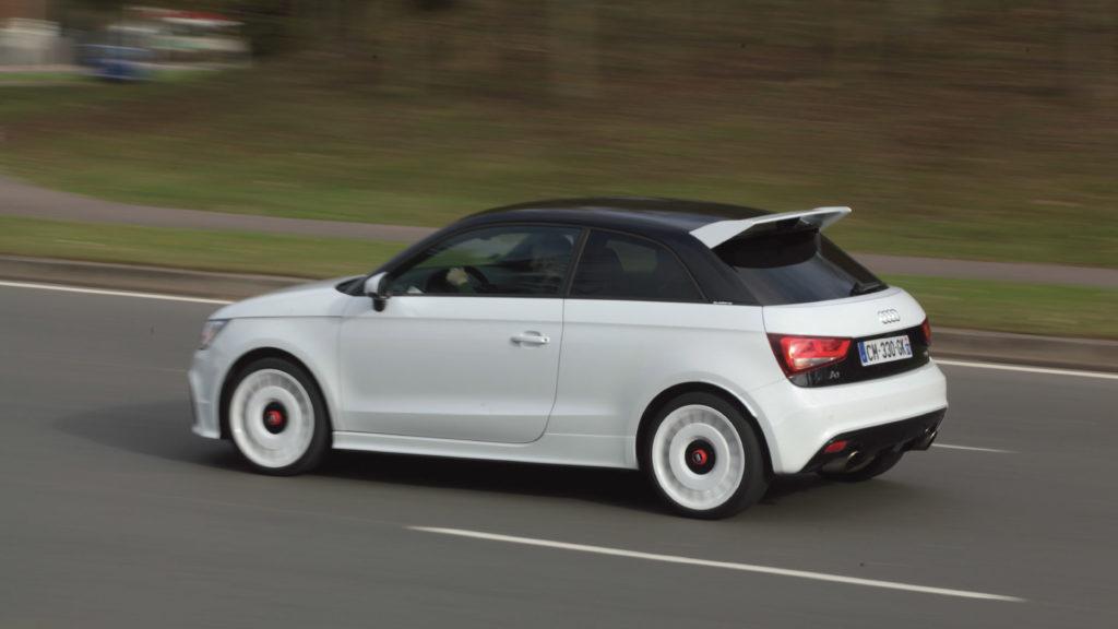 Audi-A1-quattro-2