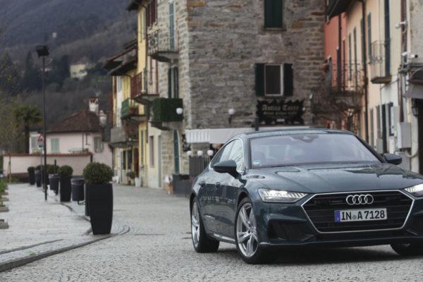 Audi-A7-sportback-50-TDI-1