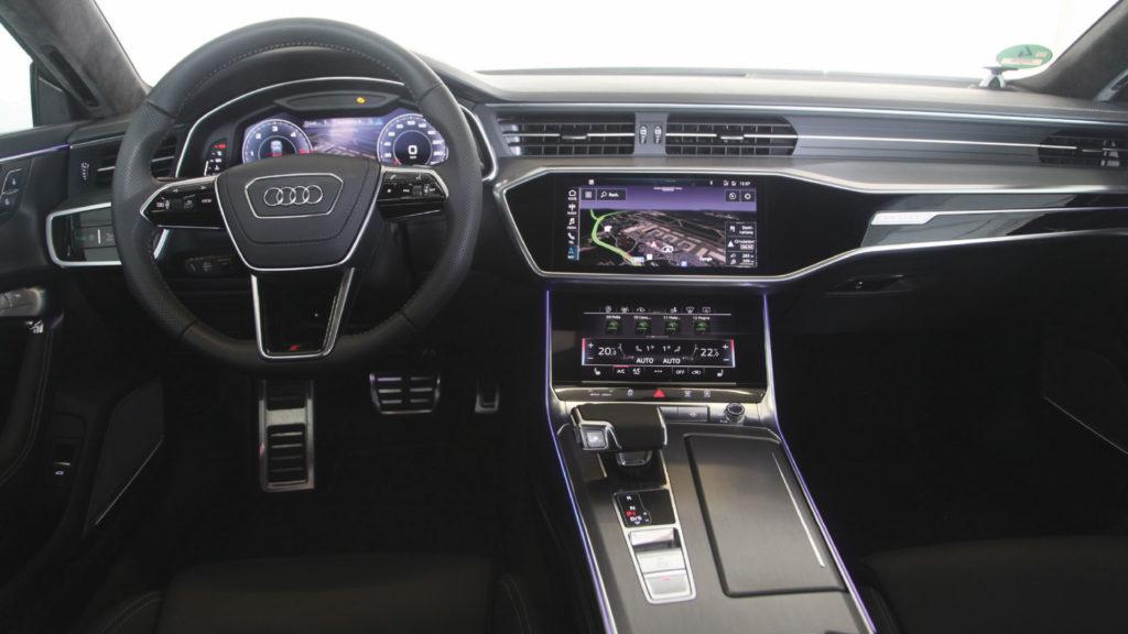 Audi-A7-sportback-50-TDI-2