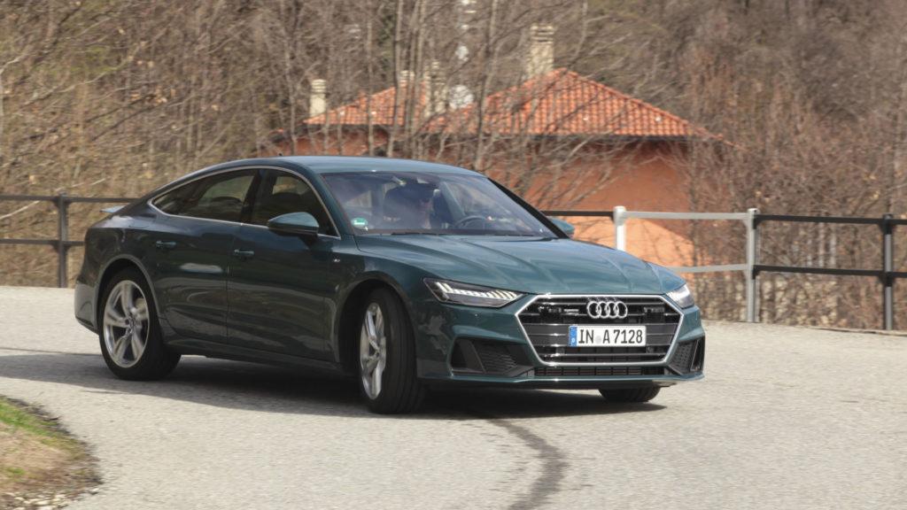 Audi-A7-sportback-50-TDI-4