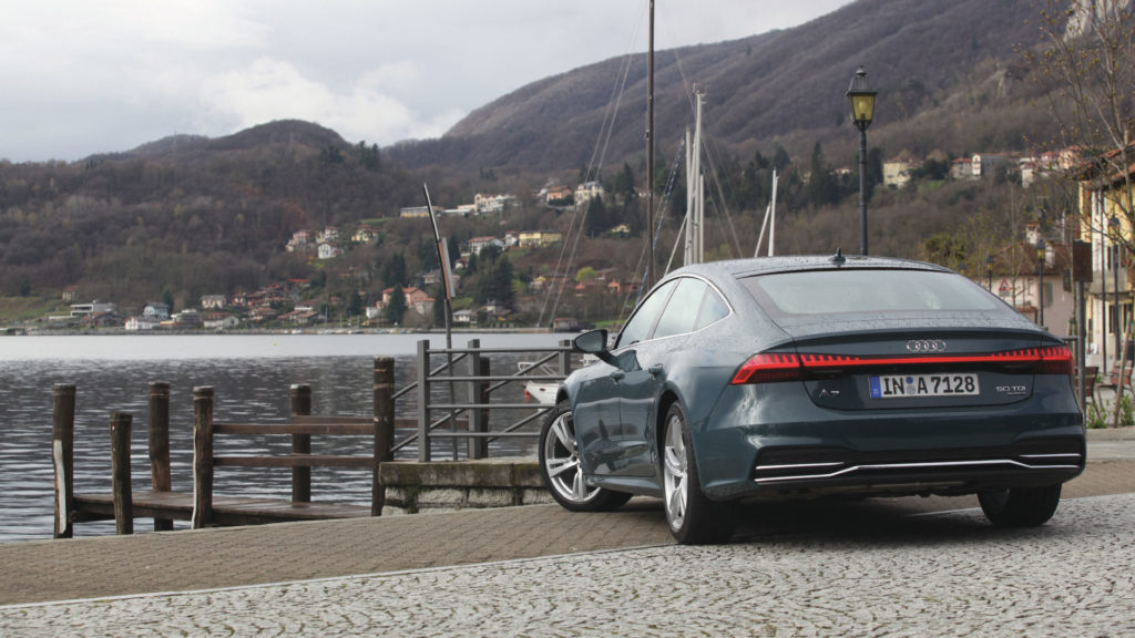 Audi-A7-sportback-50-TDI-6