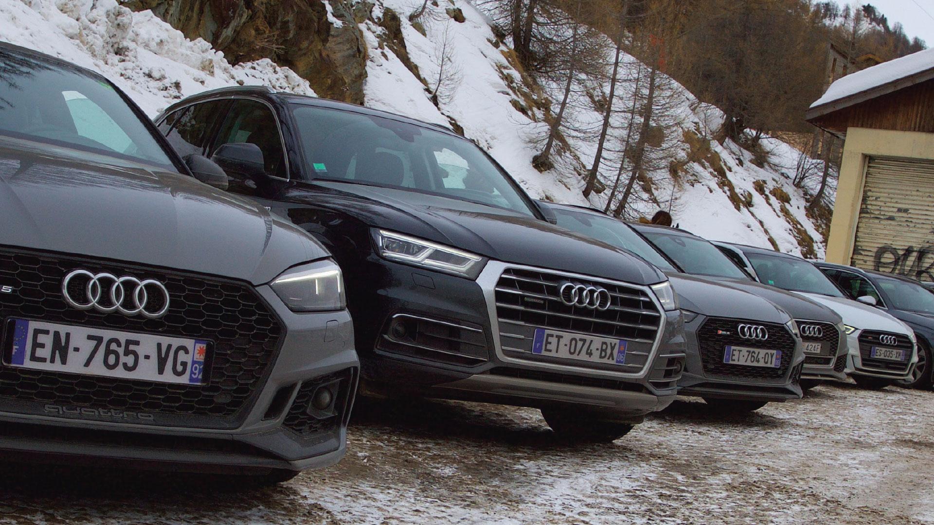 Audi-Mougins-1
