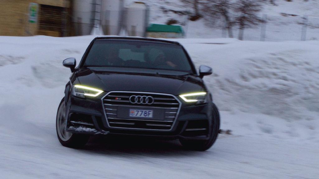 Audi-Mougins-2