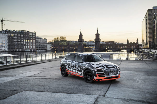 Audi-Q6-e-tron-quattro-1