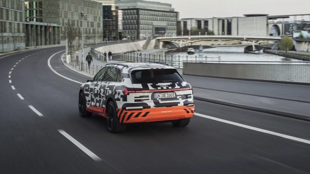 Audi-Q6-e-tron-quattro-2