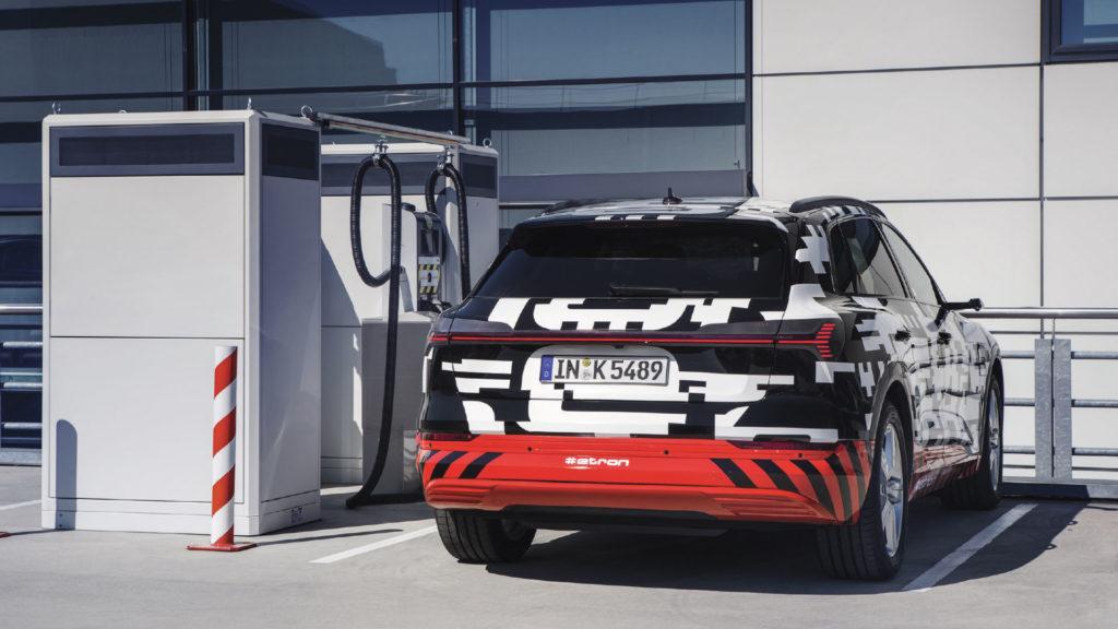 Audi-Q6-e-tron-quattro-3