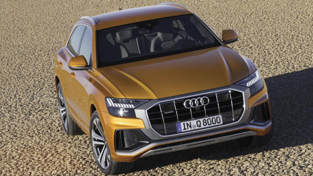 Audi-Q8-5