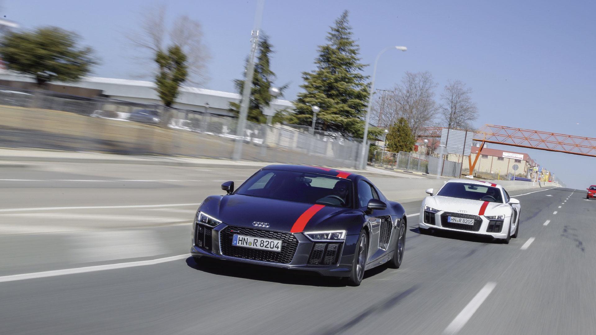 Audi-R8-RWS-1