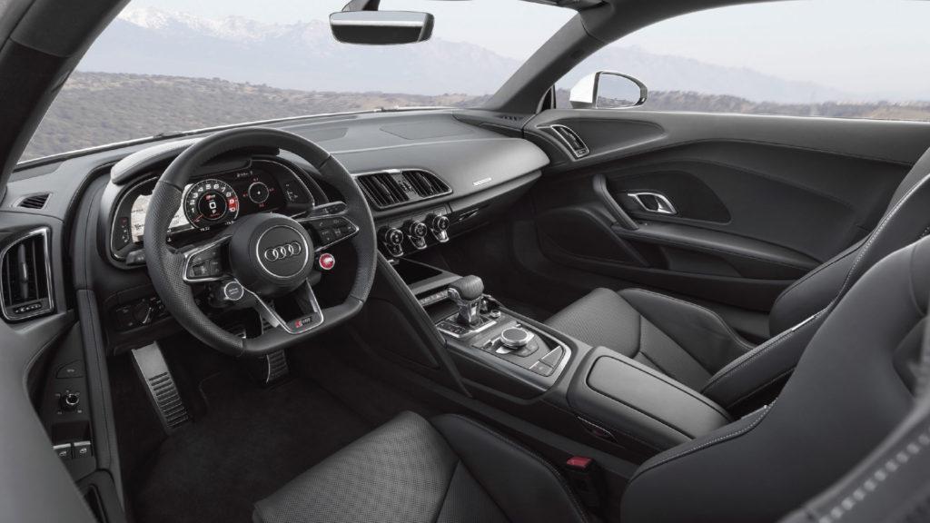 Audi-R8-RWS-2