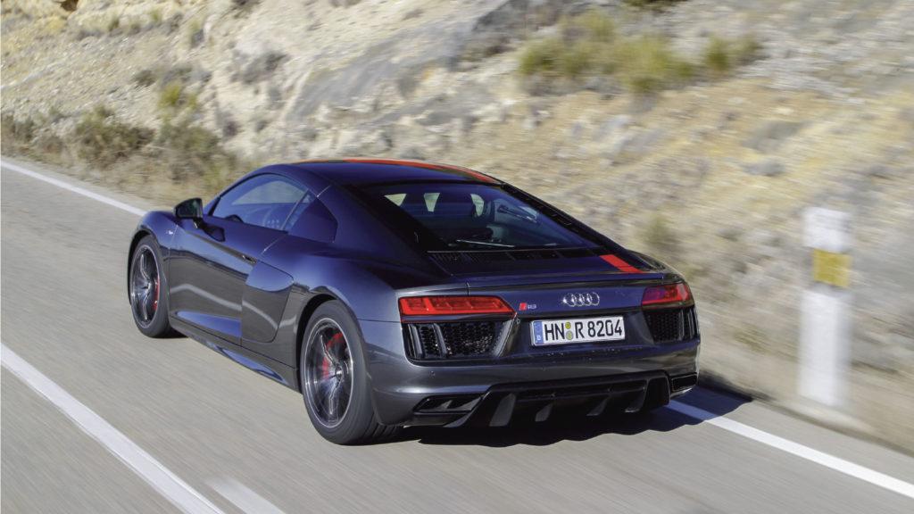 Audi-R8-RWS-3