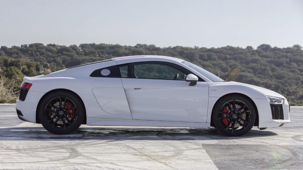 Audi-R8-RWS-4