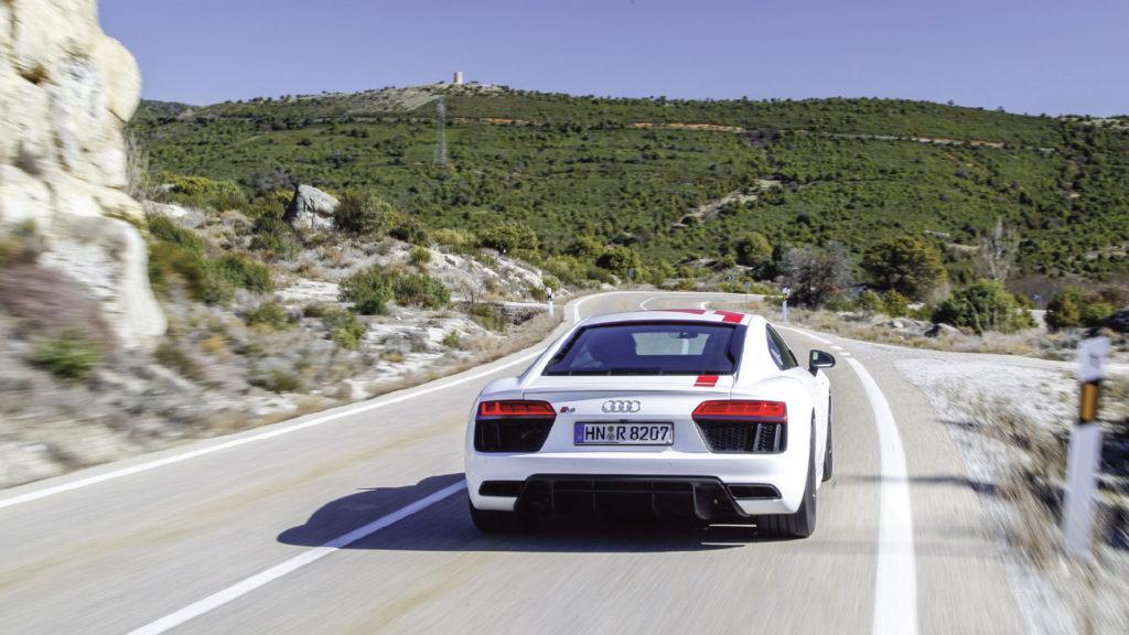 Audi-R8-RWS-6