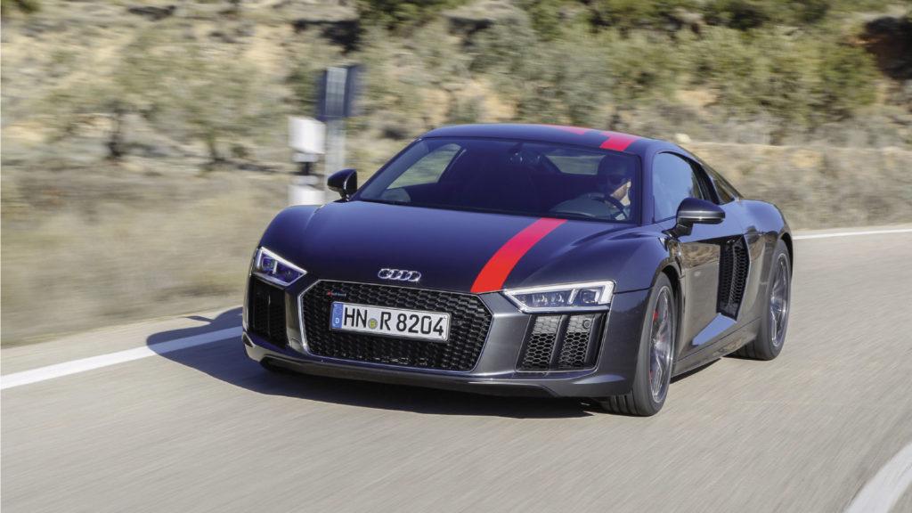 Audi-R8-RWS-7