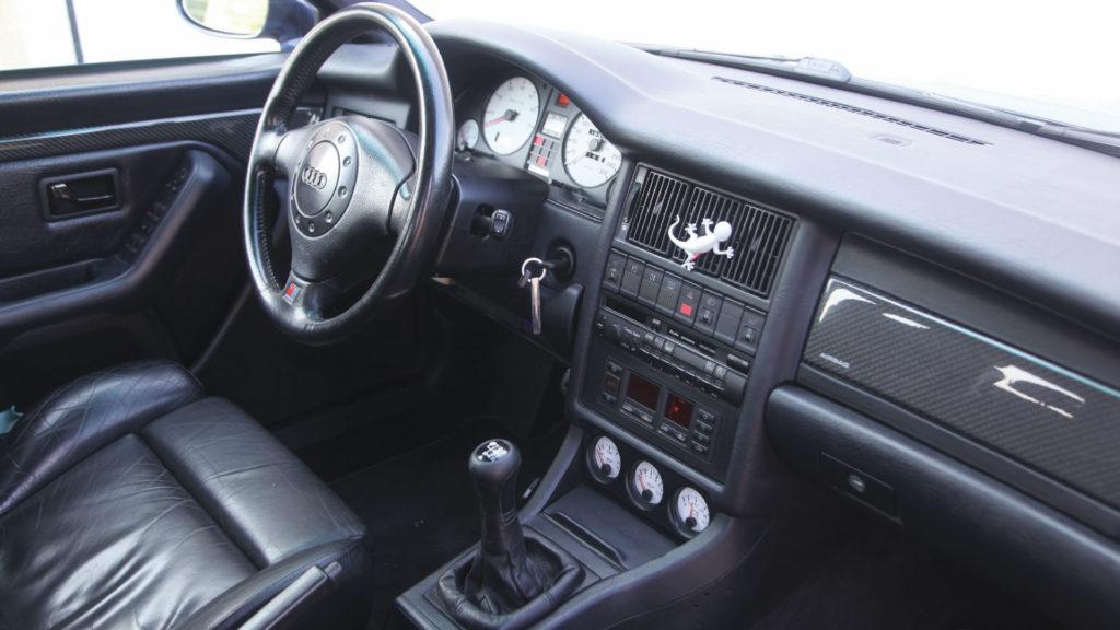 Audi-RS2-vs-Audi-RS4-2