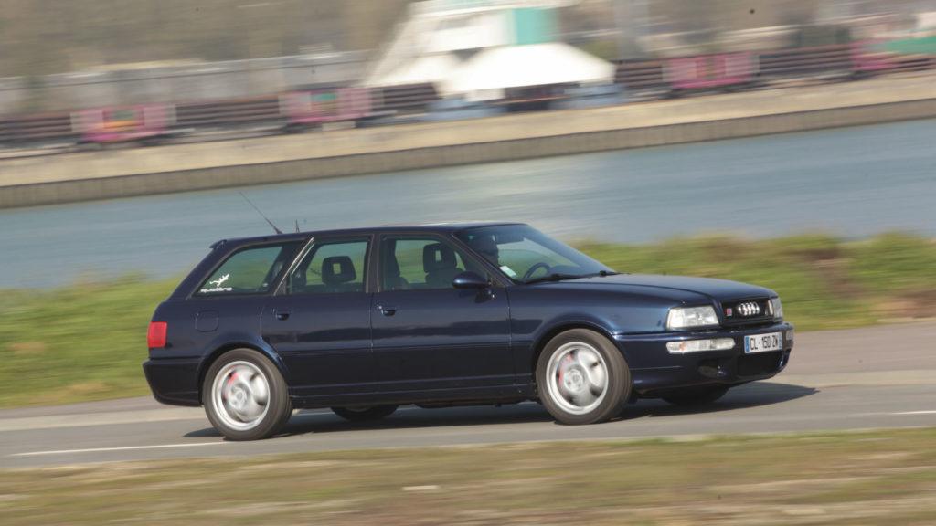 Audi-RS2-vs-Audi-RS4-3