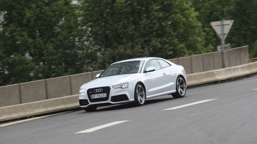 Audi-RS5-coupe-Mk1-1