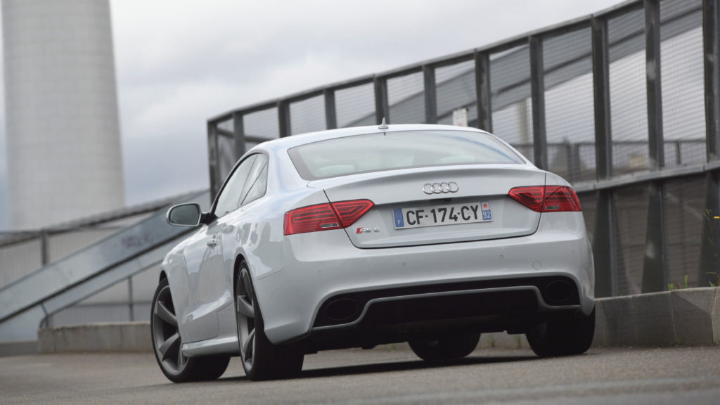 Audi-RS5-coupe-Mk1-2