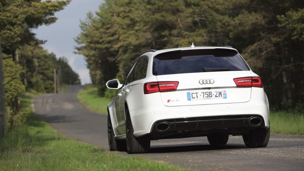 Audi-RS6-2