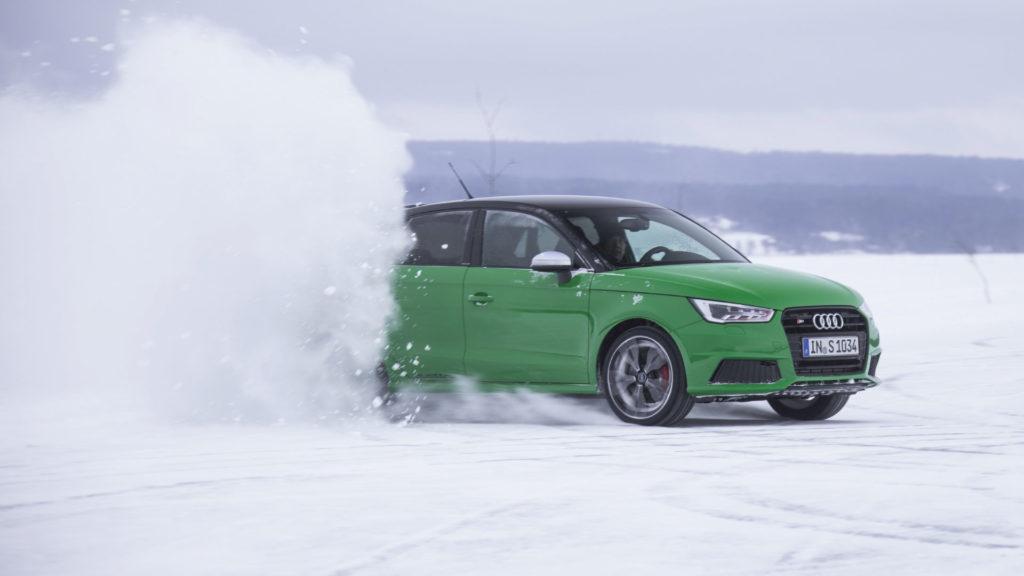Audi-S1-quattro-1