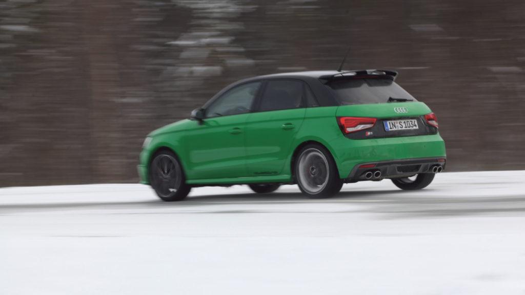 Audi-S1-quattro-2