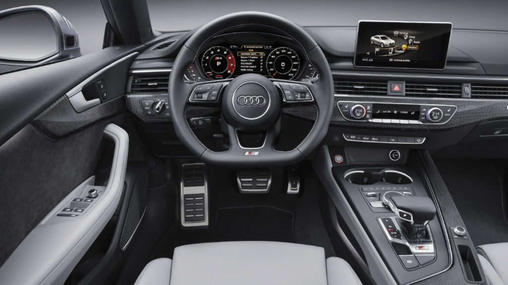 Audi-S5-Sportback-3