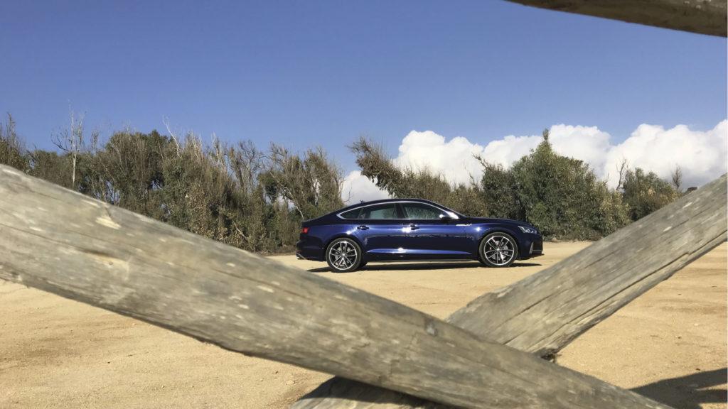 Audi-S5-Sportback-4