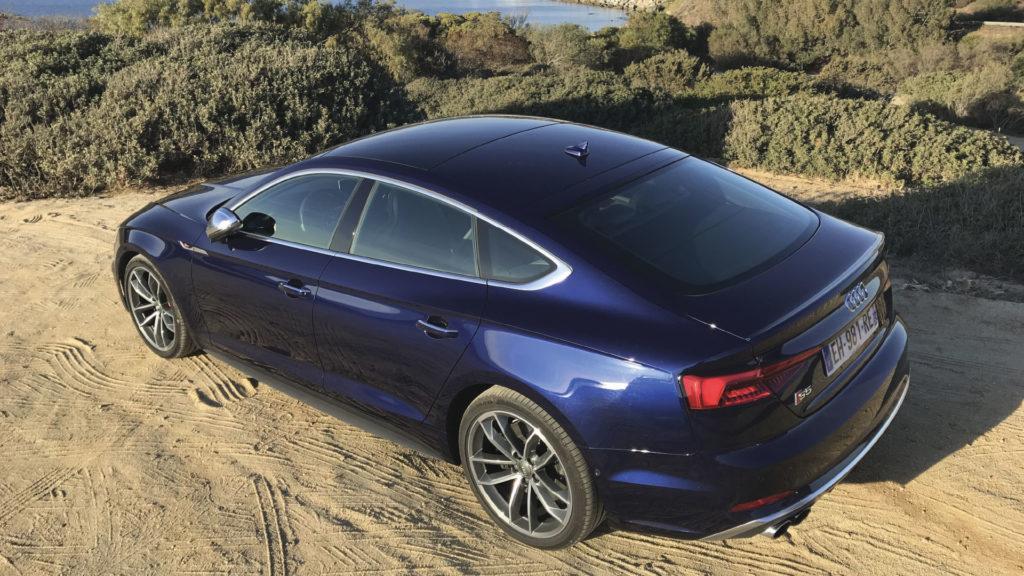 Audi-S5-Sportback-6