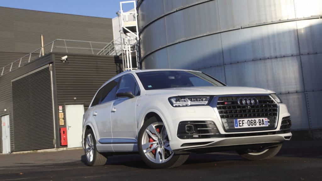 Audi-SQ7-1