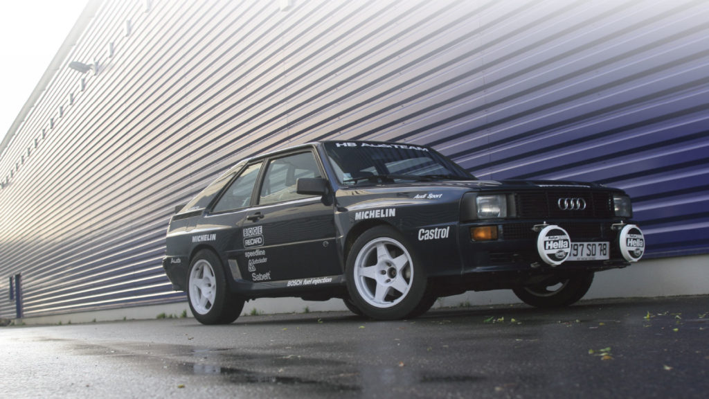 Audi-Sport-quattro-1
