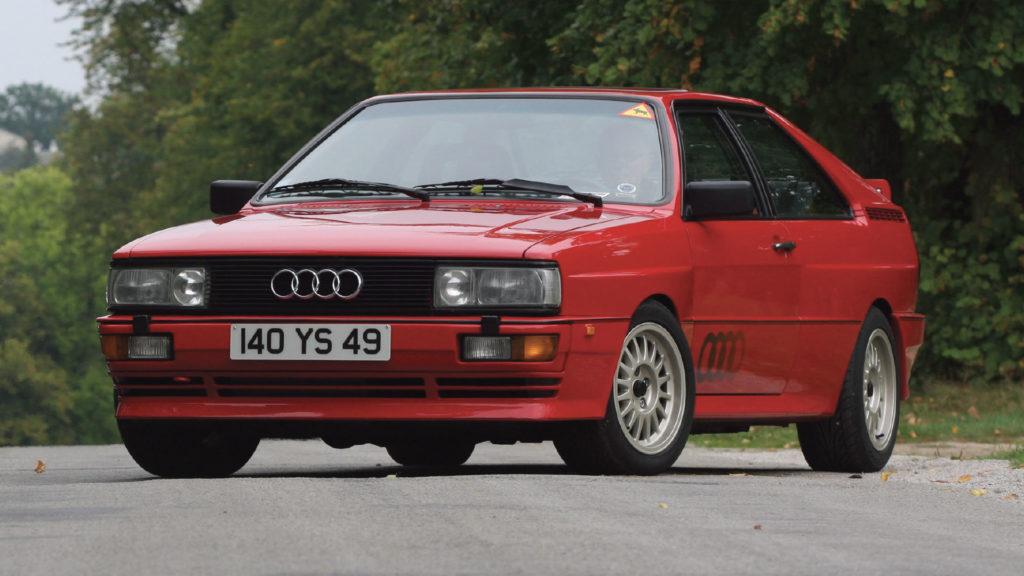 Audi-Ur-quattro-20v-1
