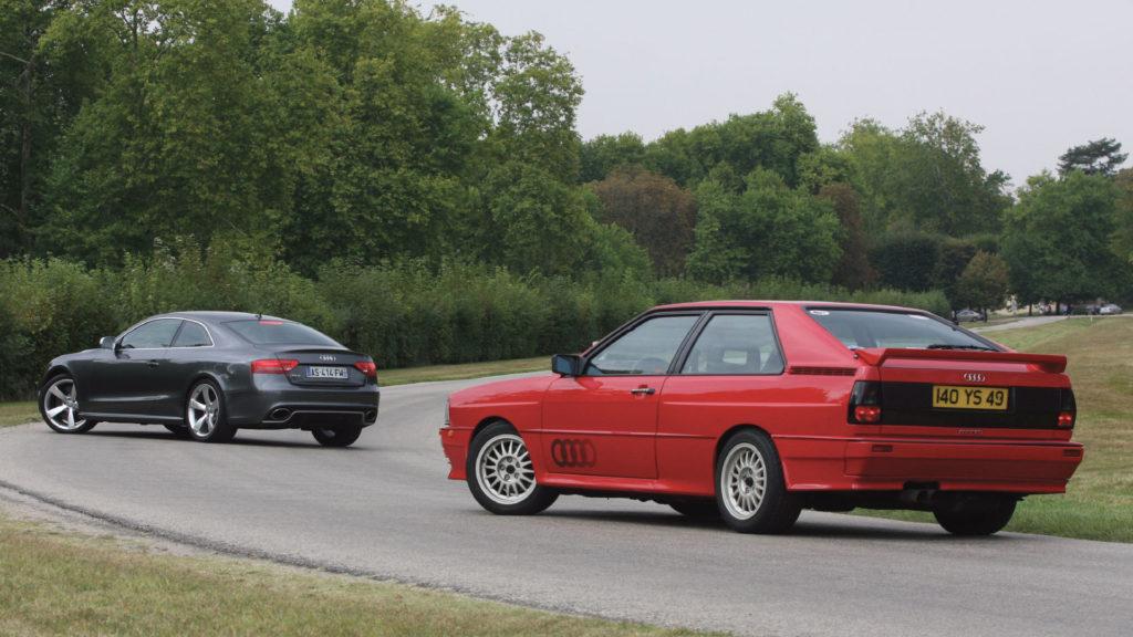 Audi-Ur-quattro-20v-2