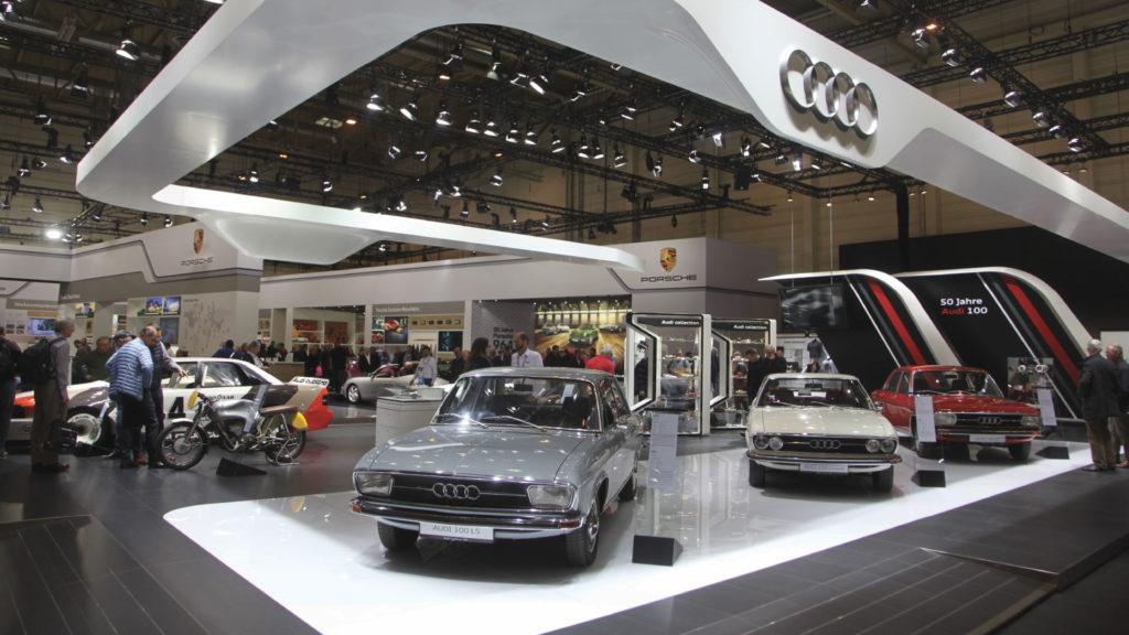 Audi-au-Techno-Classica-Essen-2