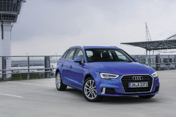 business-Audi-A3 1