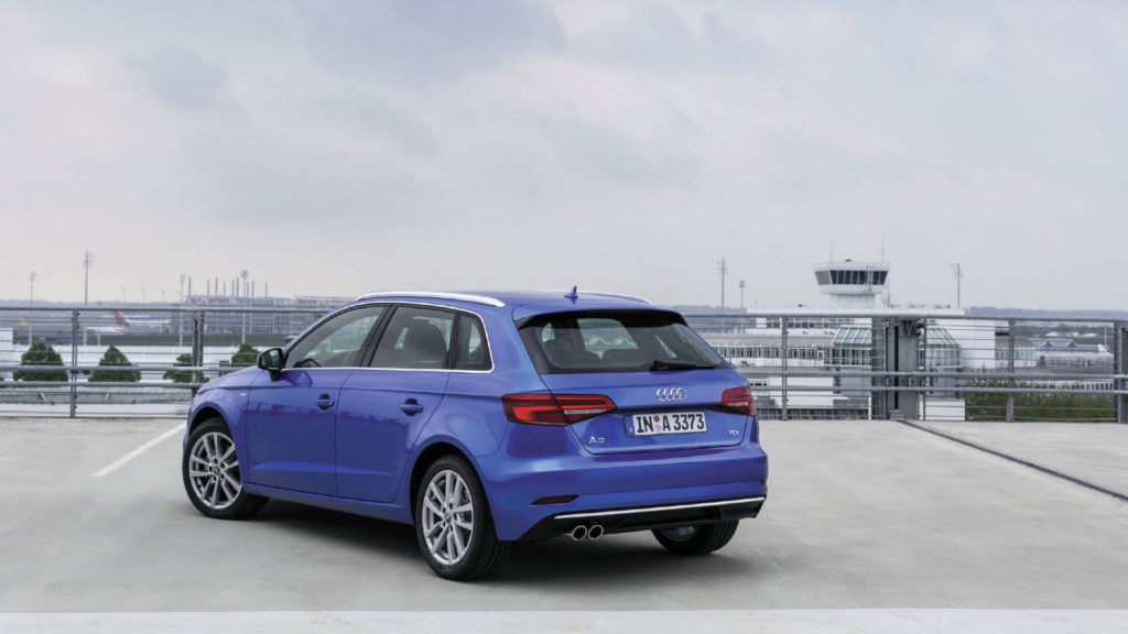 business-Audi-A3-2