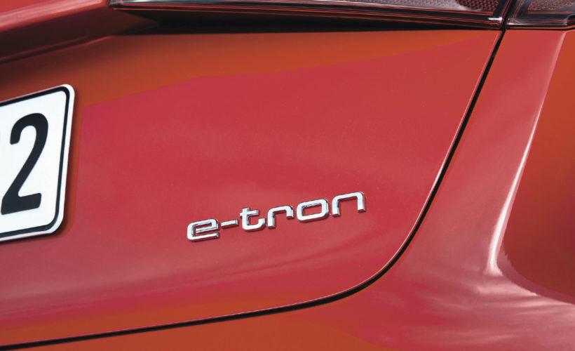 gamme-e-tron-1