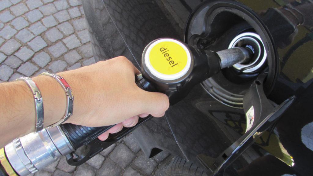 renoncer-au-diesel-4