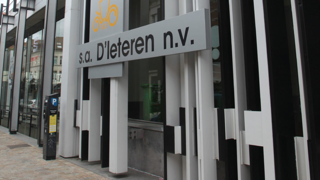 Ieteren-3