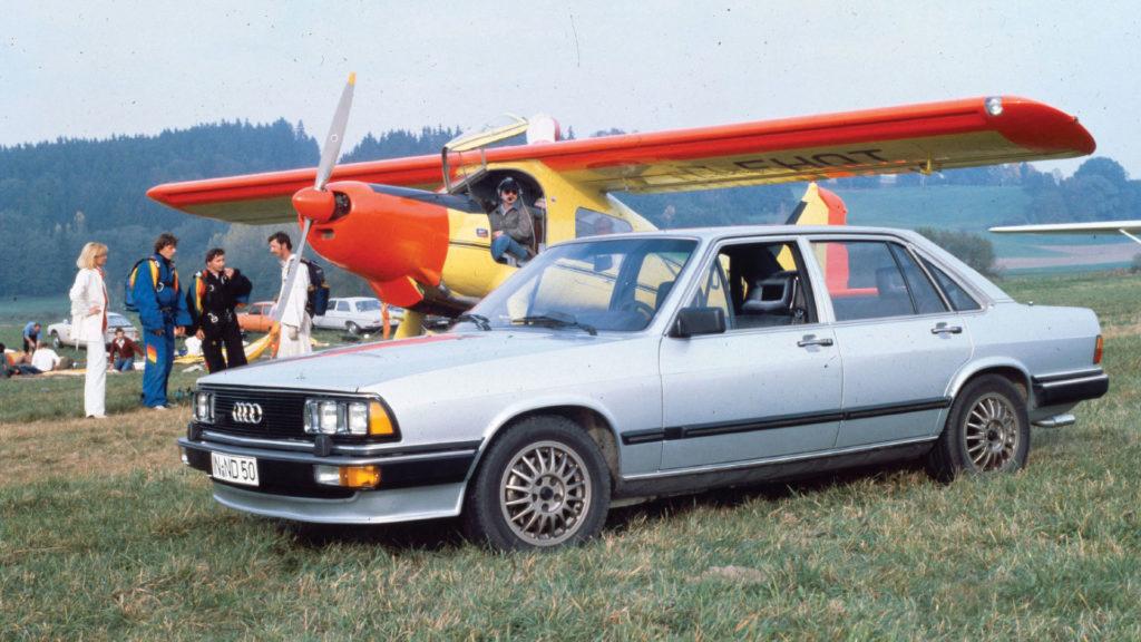 Audi-200-5T