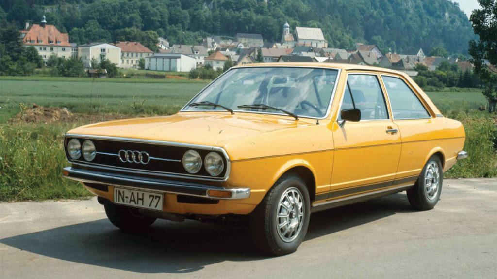 Audi-80-C1-2