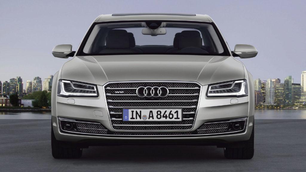 Audi-A8-D4-2
