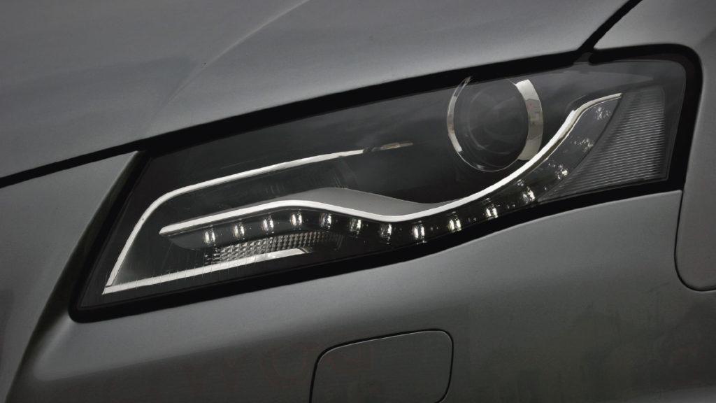Audi-A4-B7