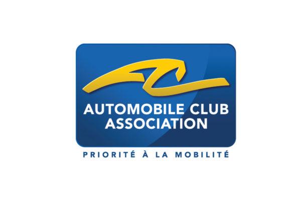 Automobile Club Association