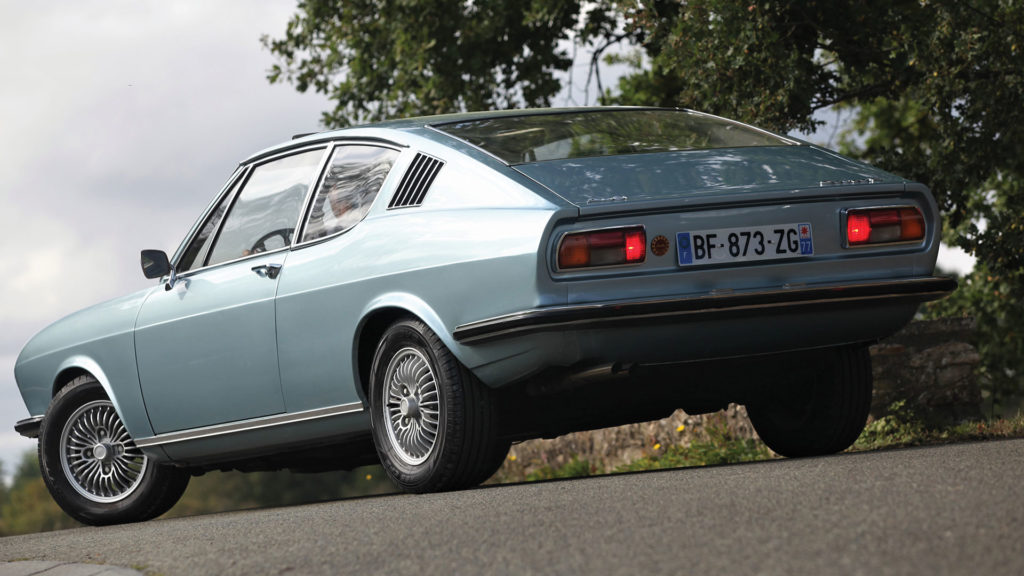 Audi-100-S-Coupe3