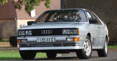 Audi-Quattro-10-V