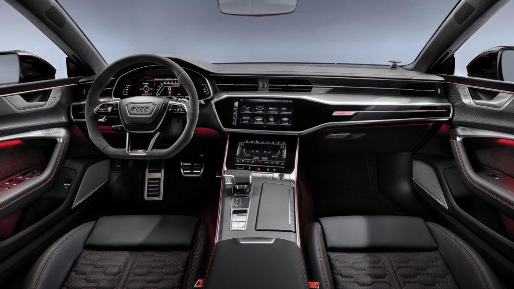 Audi-RS7-6