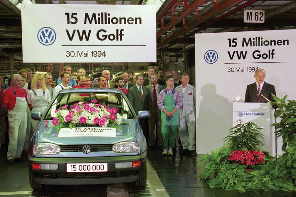 15 millions Dr-Piech