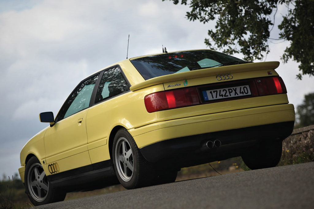 S2 coupe2