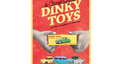 affiche-dinky-toys